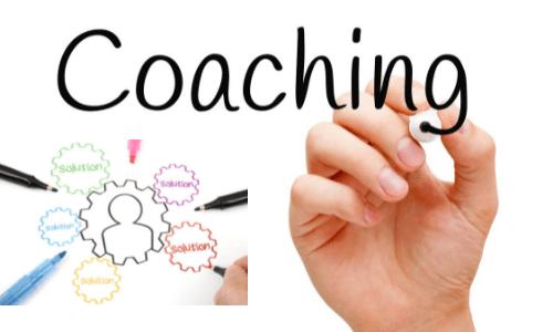 Lösungen finden im Immobilien-Coaching!
